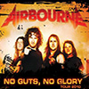 Аватар для Airbourne